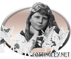 Cottingley